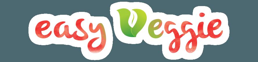Easy Veggie – Vegetarisch für Faule